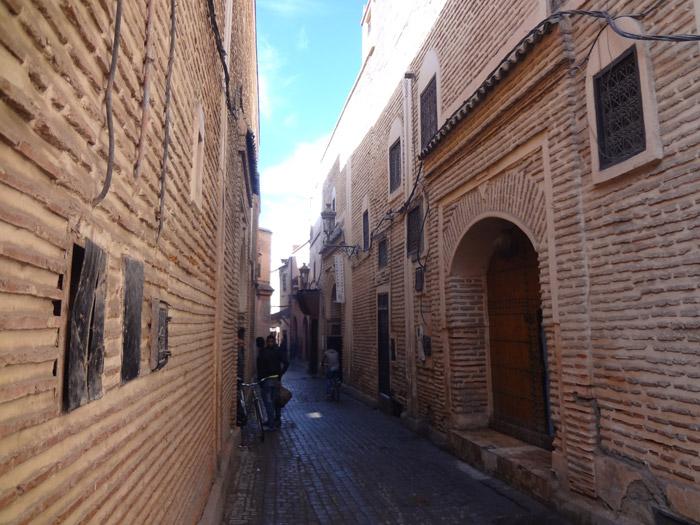 http://www.joaoleitao.com/holidays-marrakech/images/marrakech-caravanserai-morocco.jpg
