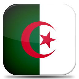 Algeria Quick Country Guide And Facts