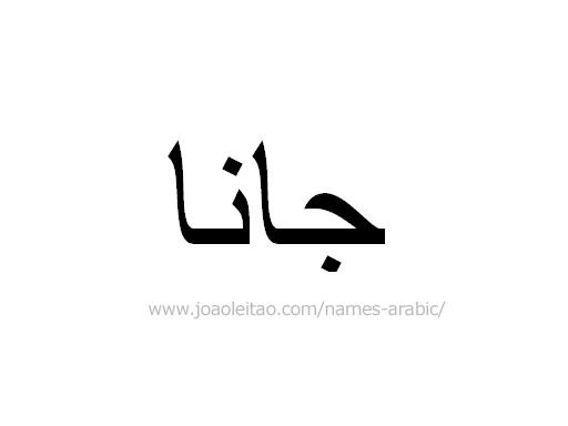 Learn arabic alphabet in urdu