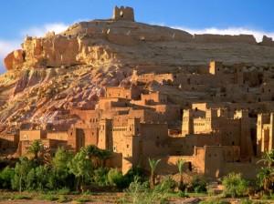 photo-morocco-300x224
