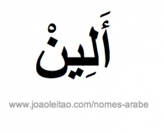 aline-nomes-arabe