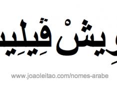 luis-felipe-nomes-arabe