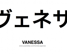 vanessa-nome-feminino-japones-tatuagem