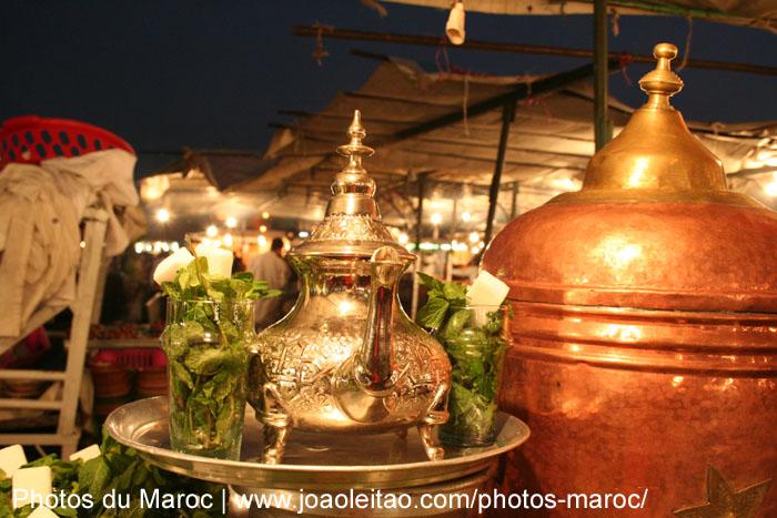 photos du maroc journal de photos du maroc archive avec 244 photos du maroc. Black Bedroom Furniture Sets. Home Design Ideas
