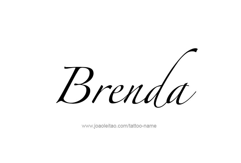 100 nayeli name tattoo designs 27 mom tattoos parenting mckayla name tattoo designs bria. Black Bedroom Furniture Sets. Home Design Ideas