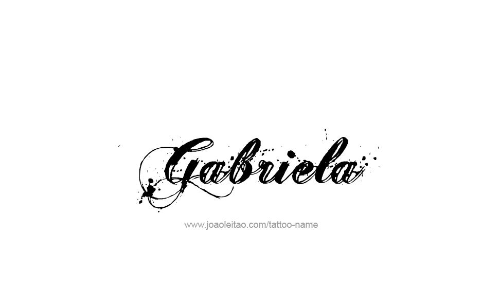 maria gabriela chavez hot girls wallpaper. Black Bedroom Furniture Sets. Home Design Ideas