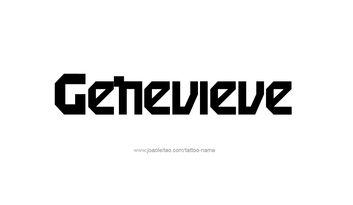 Behind The Name Germanic Names