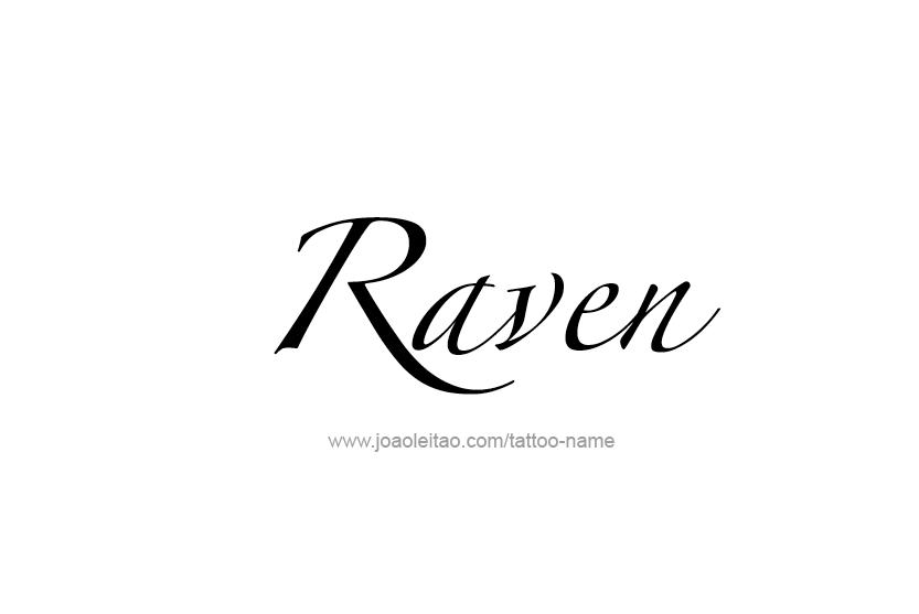 top amelia script tattoo images for pinterest tattoos. Black Bedroom Furniture Sets. Home Design Ideas