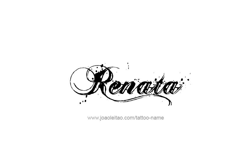 Online tattoo creator autos post for Online tattoo maker