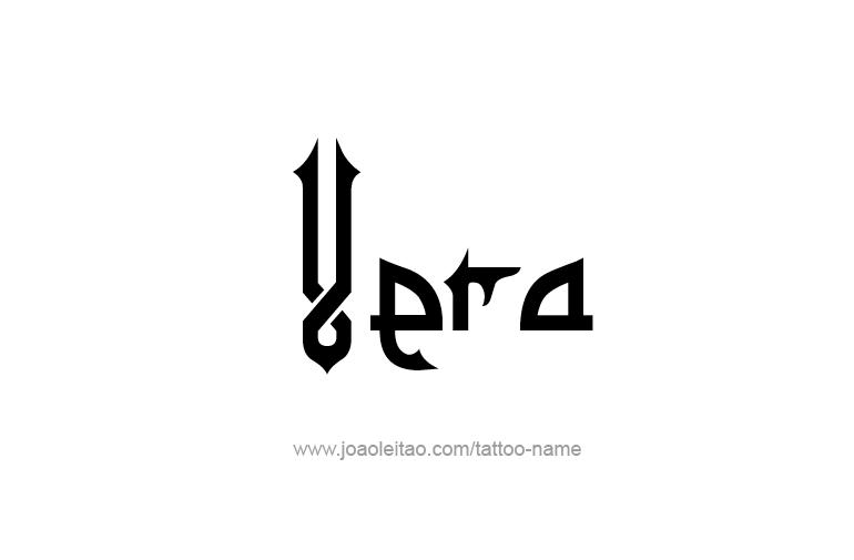 Pin Filipino Baybayin Script Tattoo Scratchst Tags Pinay On Pinterest ...