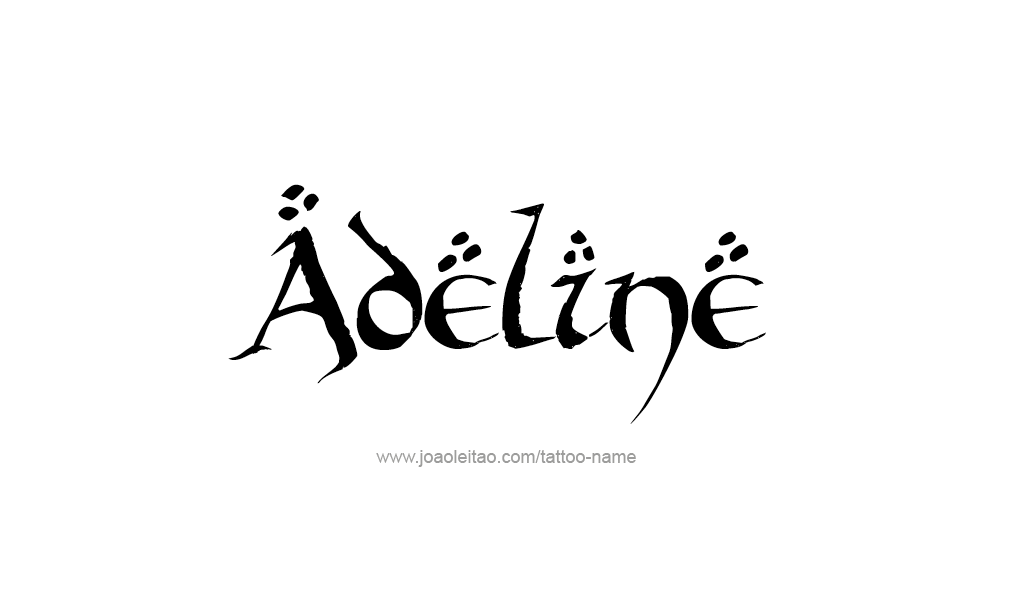 13 aliyah name tattoo designs daniella name tattoo designs babar logo name logo generator. Black Bedroom Furniture Sets. Home Design Ideas