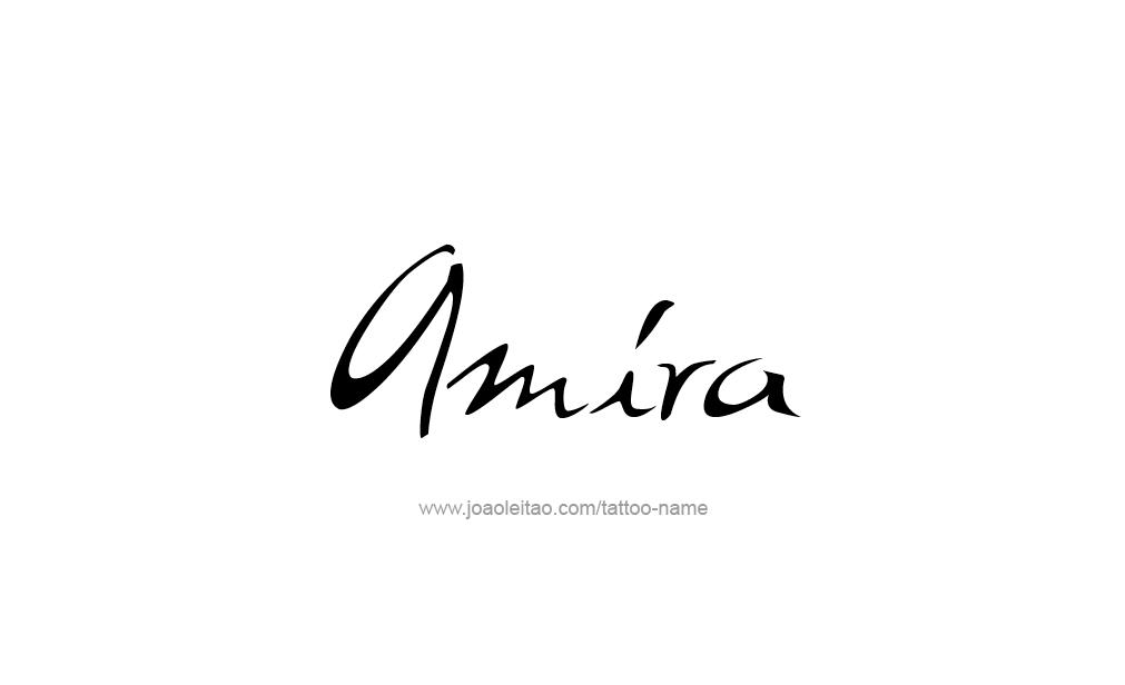 Best Arabic Calligraphy Font Generator eMashq