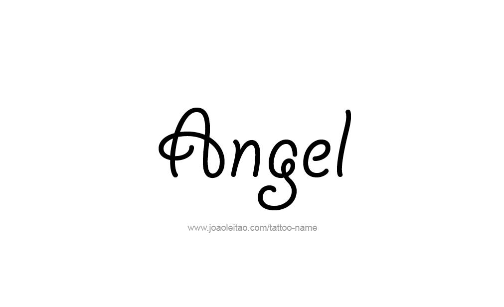 pin name lost fallen wings