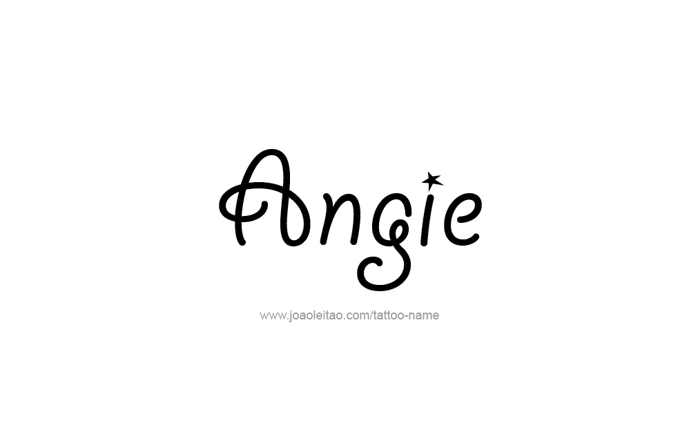 how do you write aniyah in cursive