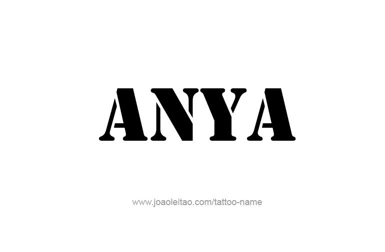 Name Anya And Arina Model 224 Oxi Blog Are Also Picture | Beautiful ...: bfz.biz/tag/name-anya-and-arina-model-224-oxi-blog-are-also-picture