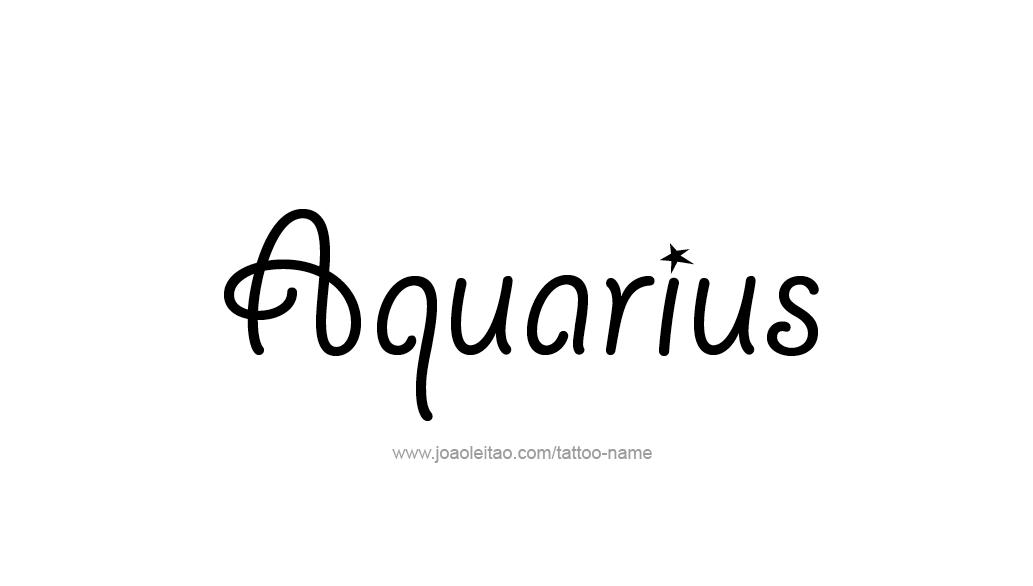 Horoscope of name varsha