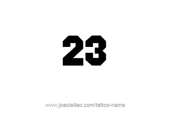 tattoo fonts script images. Black Bedroom Furniture Sets. Home Design Ideas