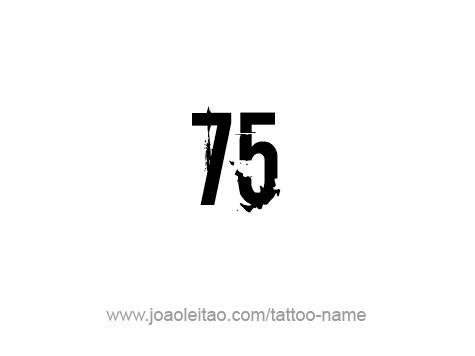 Biblical numerology 350 image 4