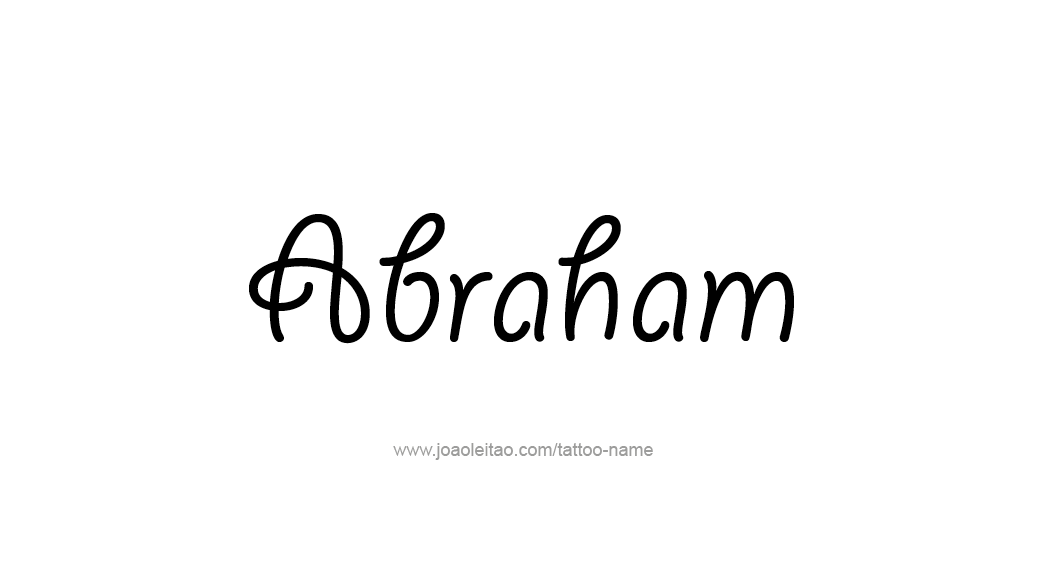 "Search Results for ""John Ebraham Body Pics"" – Calendar 2015"