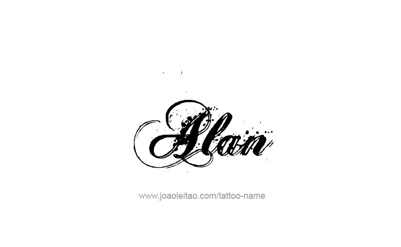 top abel name tattoo images for pinterest tattoos. Black Bedroom Furniture Sets. Home Design Ideas