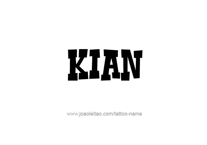 pin kian egan we are team westlife on pinterest. Black Bedroom Furniture Sets. Home Design Ideas