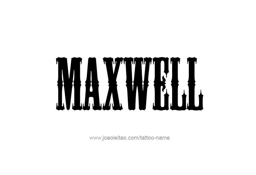 maxwells 3 car vladmodels ksenya y056 katya y111 pelautscom picture