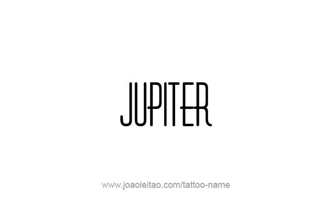 Jupiter  Simple English Wikipedia the free encyclopedia