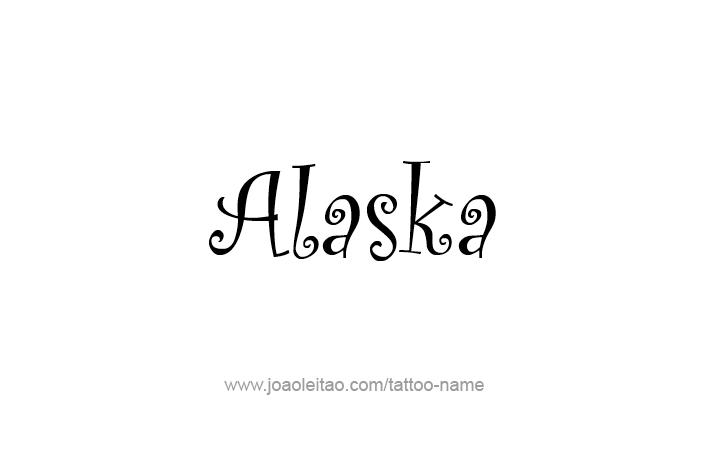 tattoo-design-usa-state-alaska-31.png