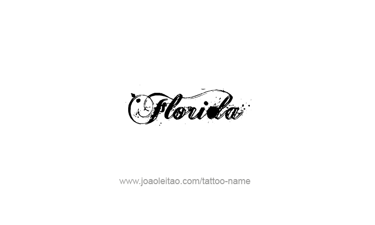 free coloring pages of florida seminoles. Black Bedroom Furniture Sets. Home Design Ideas