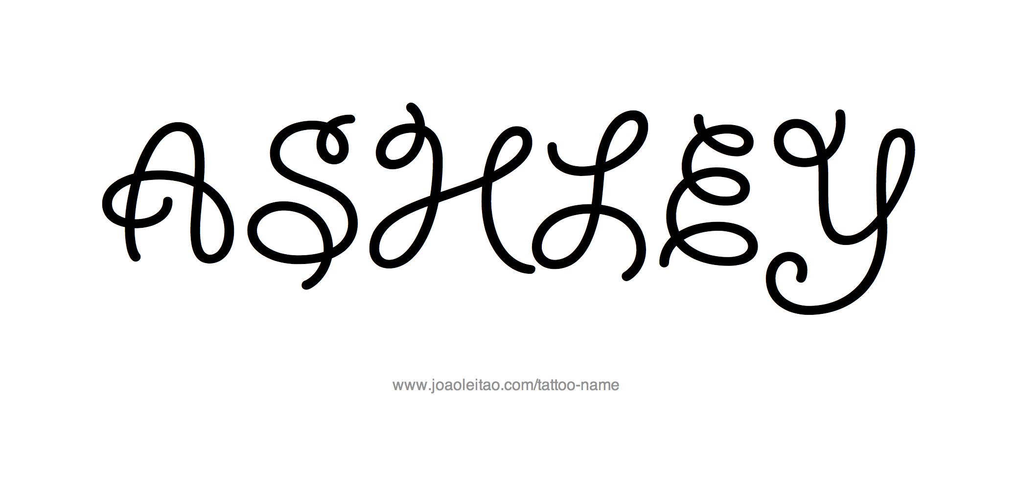Pin Bubble Writing Creator Ajilbabcom Portal on Pinterest