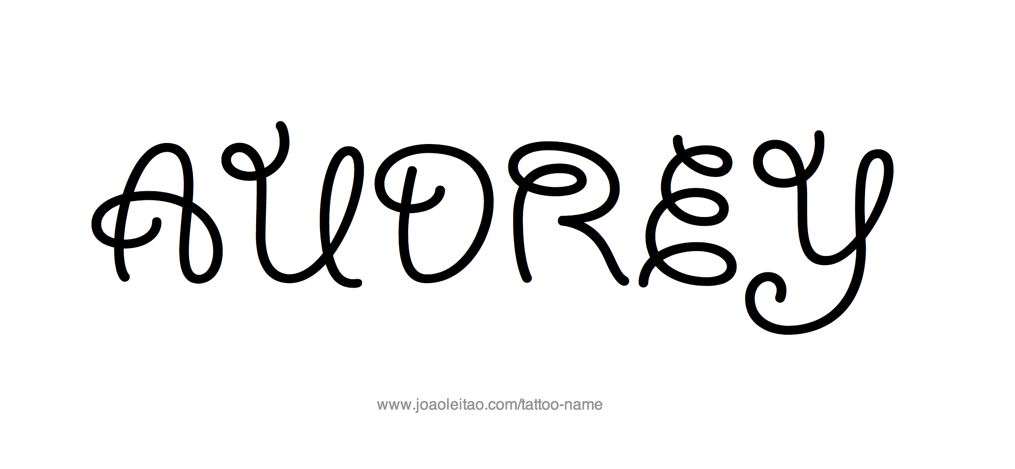 Pin Tattoo Fonts Style Fashion Club on Pinterest