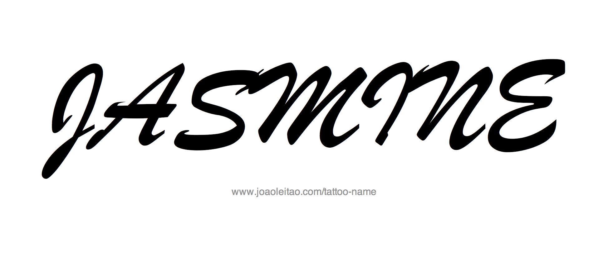 top abigail name meaning images for pinterest tattoos. Black Bedroom Furniture Sets. Home Design Ideas