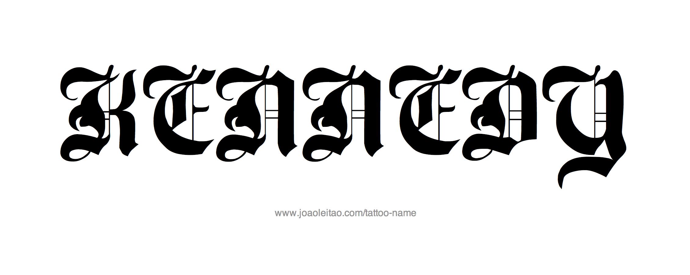 Top jfk jr tattoo images for pinterest tattoos for Pol junior design
