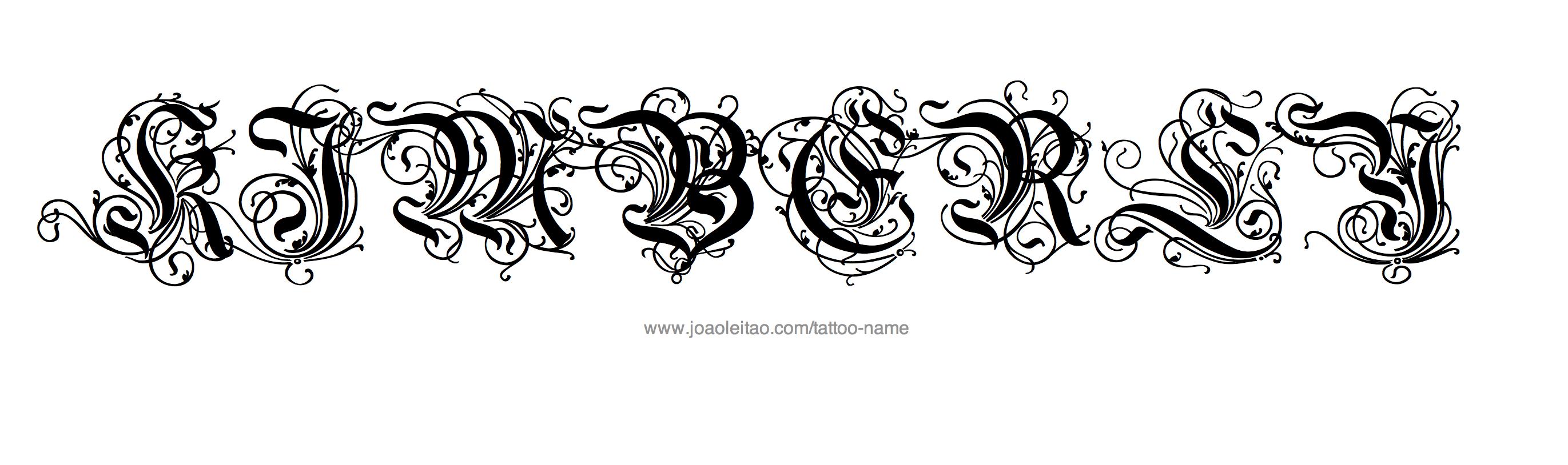 dibujos de cruces goticas hawaii dermatology tattoo. Black Bedroom Furniture Sets. Home Design Ideas