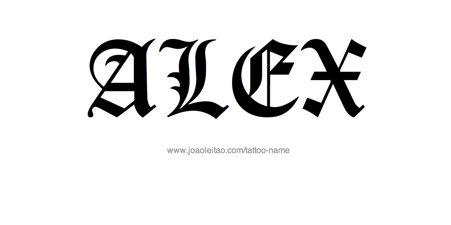 Tattoo Fonts Cursive Designs For Men Tattoos For Men.html | Autos Weblog
