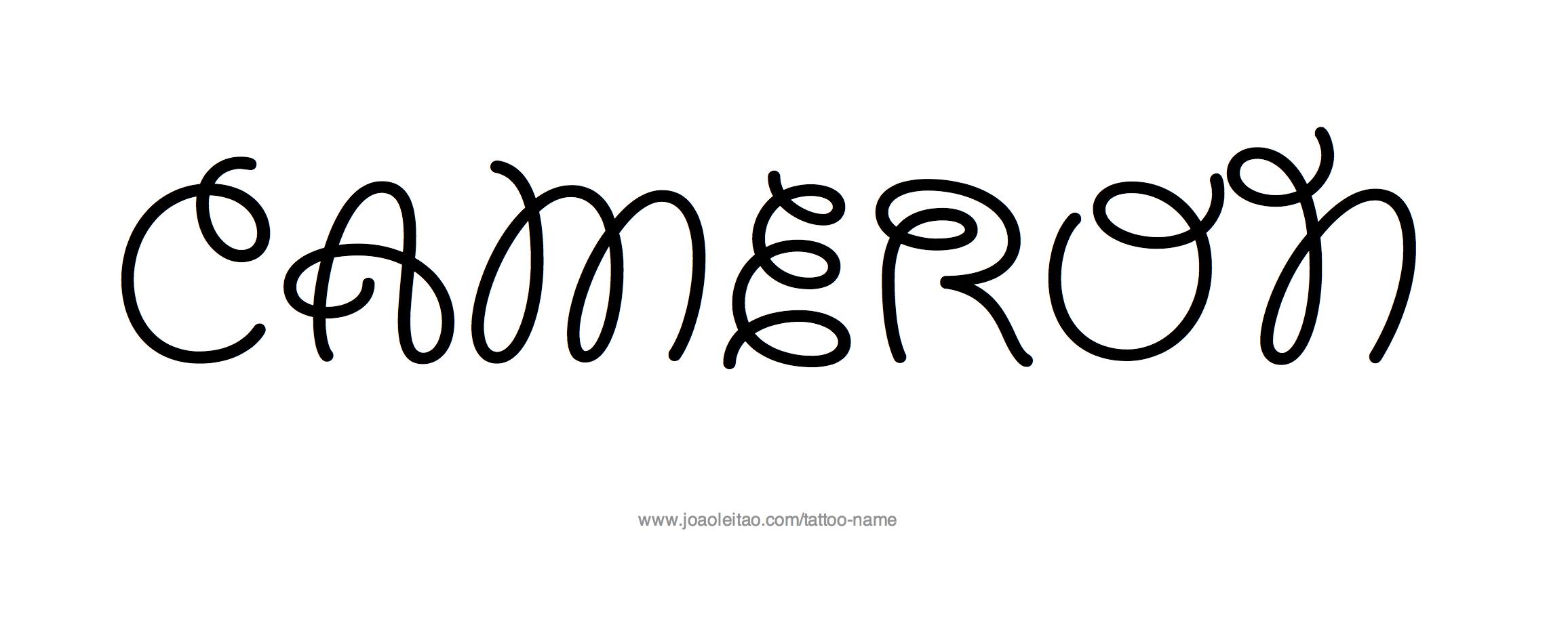 Asian tattoo font generator free calligraphy fonts