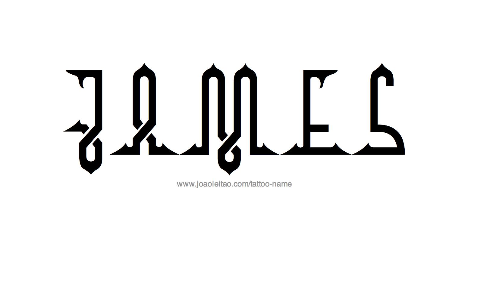 20 tattoo fonts marathi devanagari junglekey fr image 100 image maximal language jpg. Black Bedroom Furniture Sets. Home Design Ideas