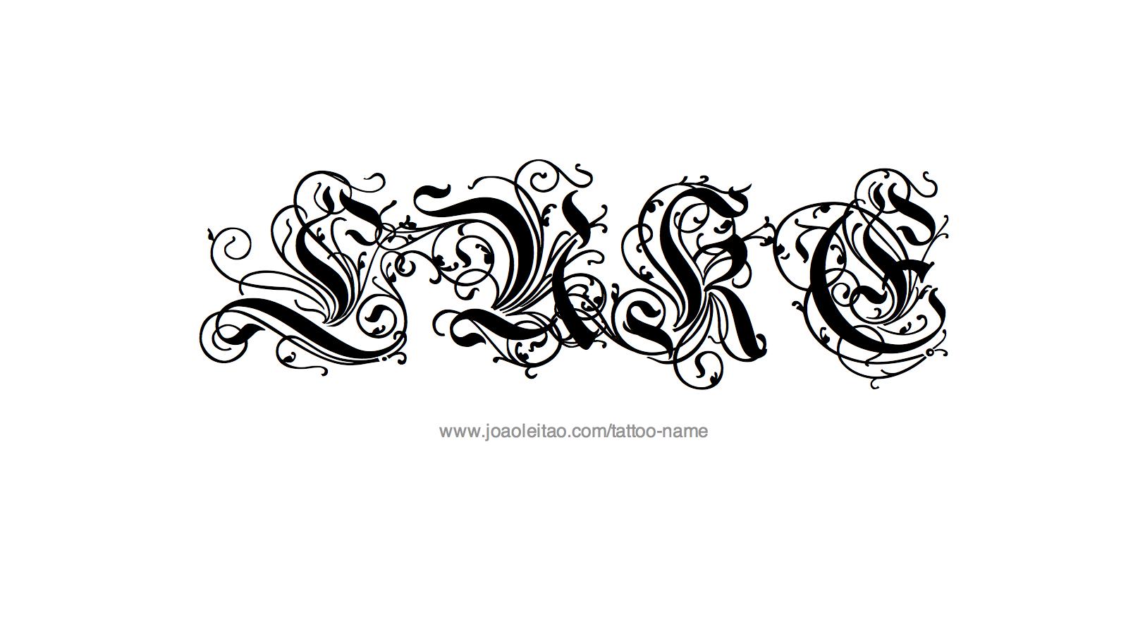 top yourself luke images for pinterest tattoos. Black Bedroom Furniture Sets. Home Design Ideas