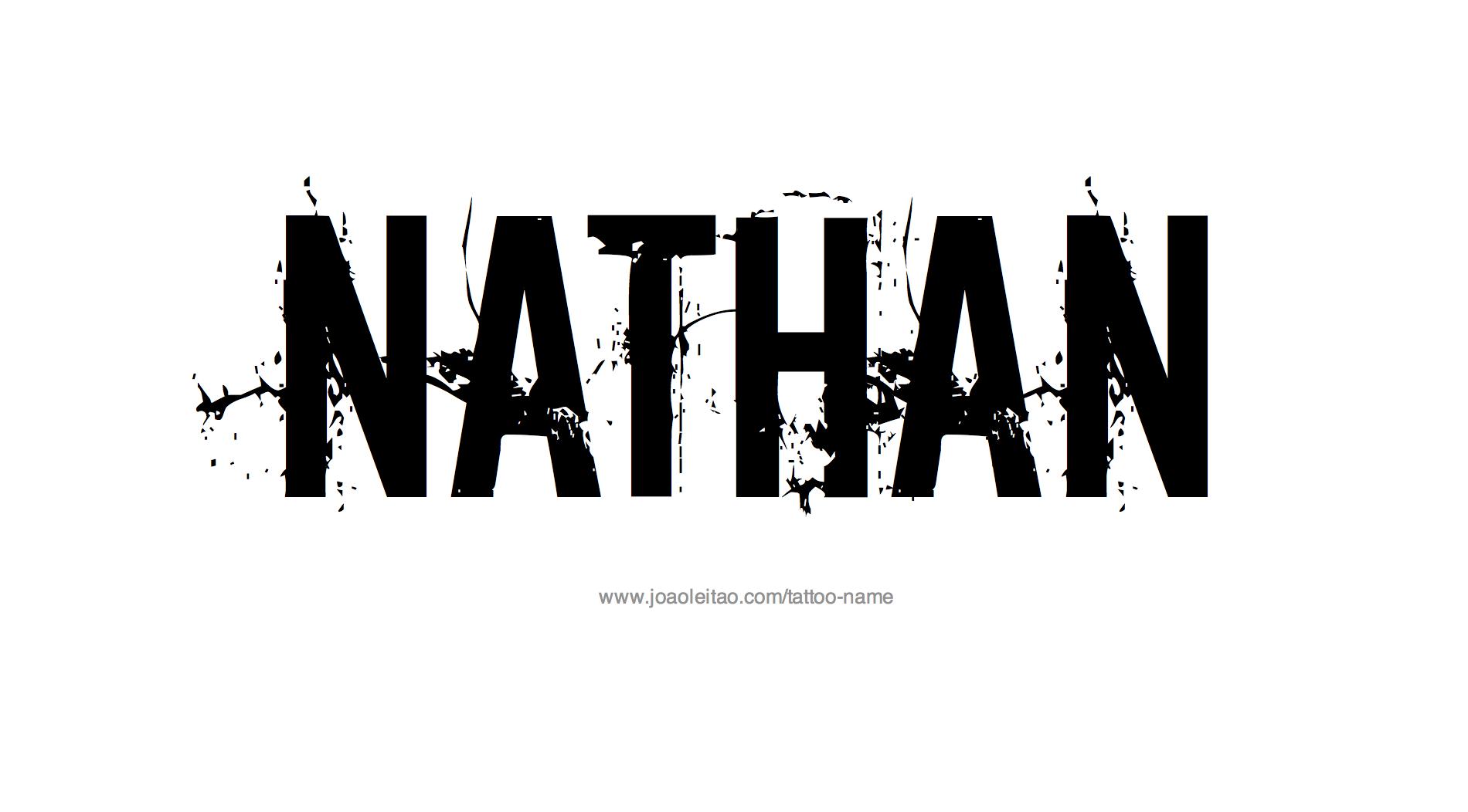 Nathan S Hair Design