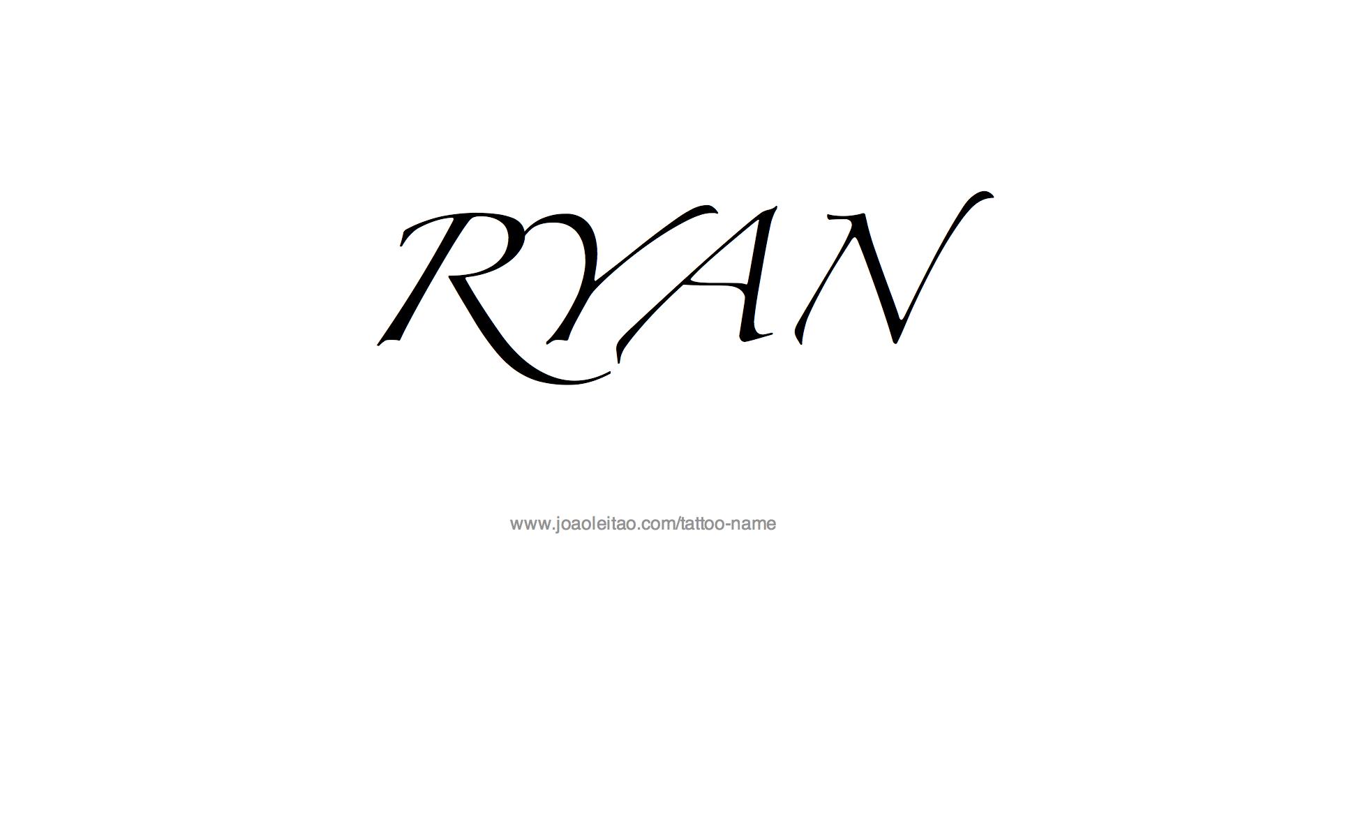 Wiz Khalifa Baby Boy Tattoo Pin Ryan Name Tattoo D...