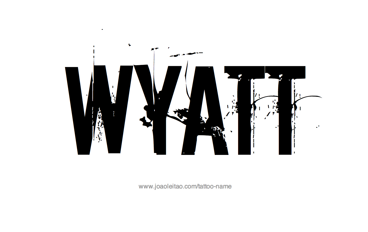 tattoo-design-male-name-wyatt%20(4).png