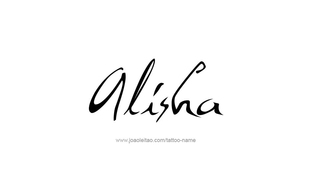 Design Names Ideas lide circulaire nous intresse videmment en revanche nous planifions crer un logo Tattoo Design Name Alisha