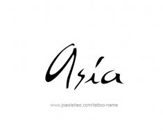 tattoo-design-name-asia-01