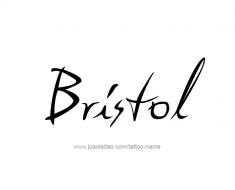 tattoo-design-name-bristol-01