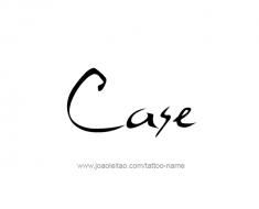 tattoo-design-name-case-01