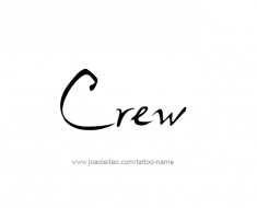 tattoo-design-name-crew-01