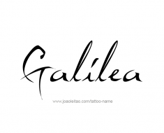 tattoo-design-name-galilea-01