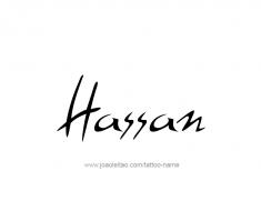 tattoo-design-name-hassan-01