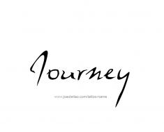 tattoo-design-name-journey-01