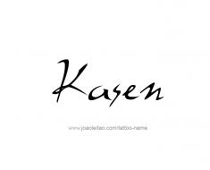 tattoo-design-name-kasen-01